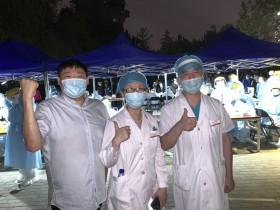 防疫抗疫4