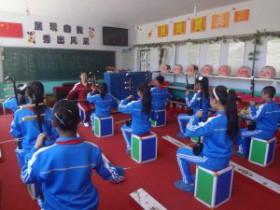 校园文艺活动