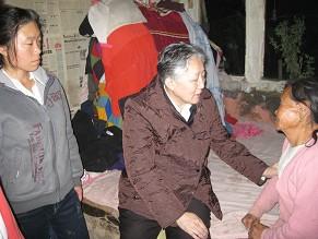 河北省丰宁满族自治县北京惠兰医院小坝子乡卫生院